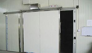 冷库板厂家为您解答冷库板经常用的结构体系是什么