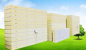 冷库板厂家告诉您冷库板在安装时一定要注意的问题